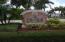 3018 Alcazar Place, 105, Palm Beach Gardens, FL 33410