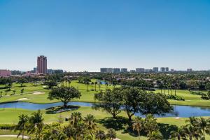 500 SE Mizner Boulevard, Boca Raton, FL 33432