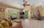643 NE Emerson Street, Port Saint Lucie, FL 34983