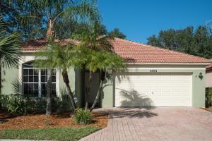 8063 Via Hacienda, Riviera Beach, FL 33418