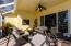 11295 SW Vanderbilt Circle, Port Saint Lucie, FL 34987