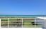 35 N Beach Road, Jupiter, FL 33458