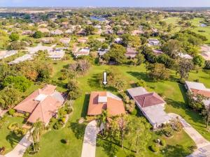 13294 Saffron Circle, Palm Beach Gardens, FL 33418