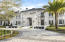 9200 Rockybrook Way, Delray Beach, FL 33446