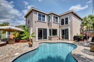 6893 Sea Daisy Drive, Lake Worth, FL 33462