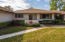 116 Club Drive, Palm Beach Gardens, FL 33418