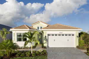5933 Buttonbush Drive, Loxahatchee, FL 33470