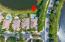 102 Tranquilla Drive, Palm Beach Gardens, FL 33418
