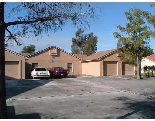 13632 Yarmouth Court, Wellington, Florida 33414, ,Quadplex,For Sale,GREENVIEW SHORES,Yarmouth,RX-10411931