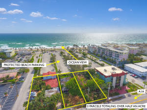 132 SE 20 Avenue, Deerfield Beach, FL 33441