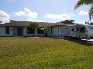 500 NW Riverside Drive, Port Saint Lucie, FL 34983