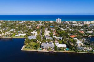 1001 N Vista Del Mar Drive, Delray Beach, FL 33483