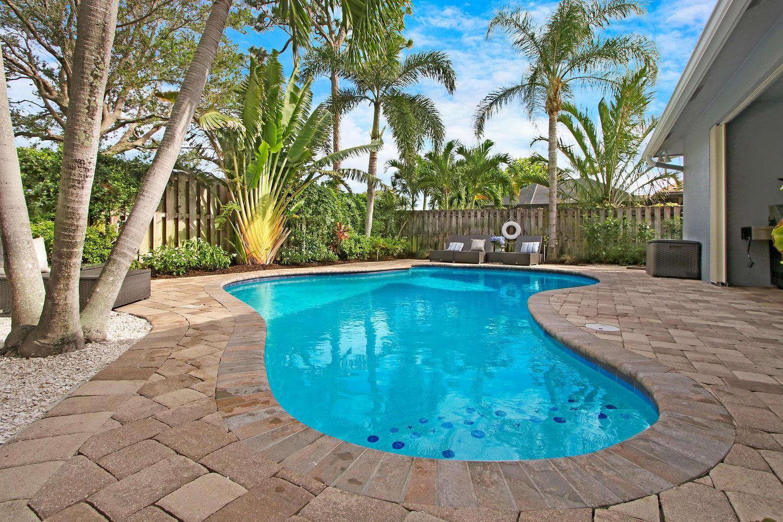2550 Monaco Terrace, Palm Beach Gardens MLS Listing RX-10412205 ...