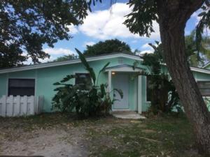 3151 SE Hibiscus Street, Stuart, FL 34997