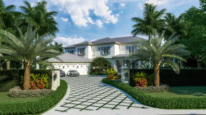 4081 Ibis Point Circle, Boca Raton, FL 33431