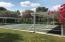 270 SW South River Drive, 207, Stuart, FL 34997