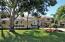 8590 SE Wilkes Place, Hobe Sound, FL 33455