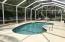 1102 Orinoco Way, Palm Beach Gardens, FL 33410