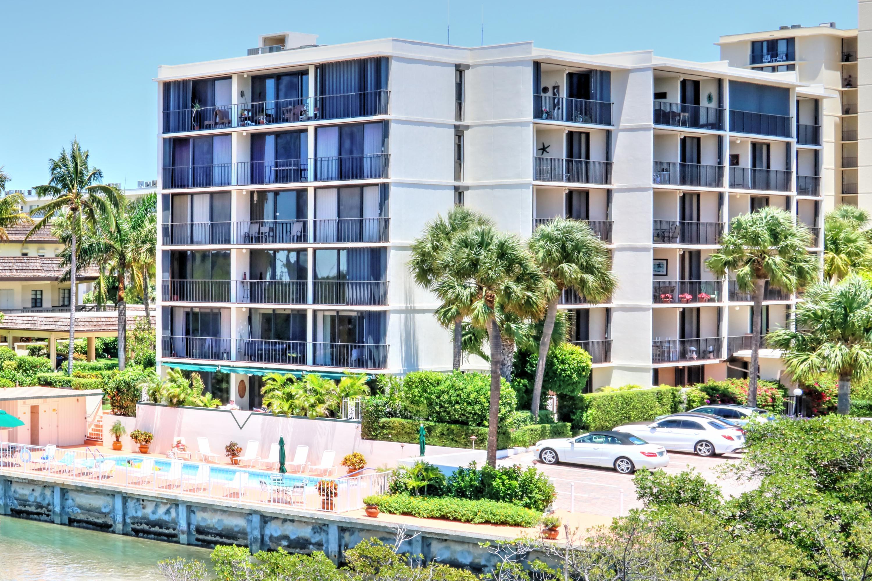 225 Beach Road 405, Tequesta, FL 33469
