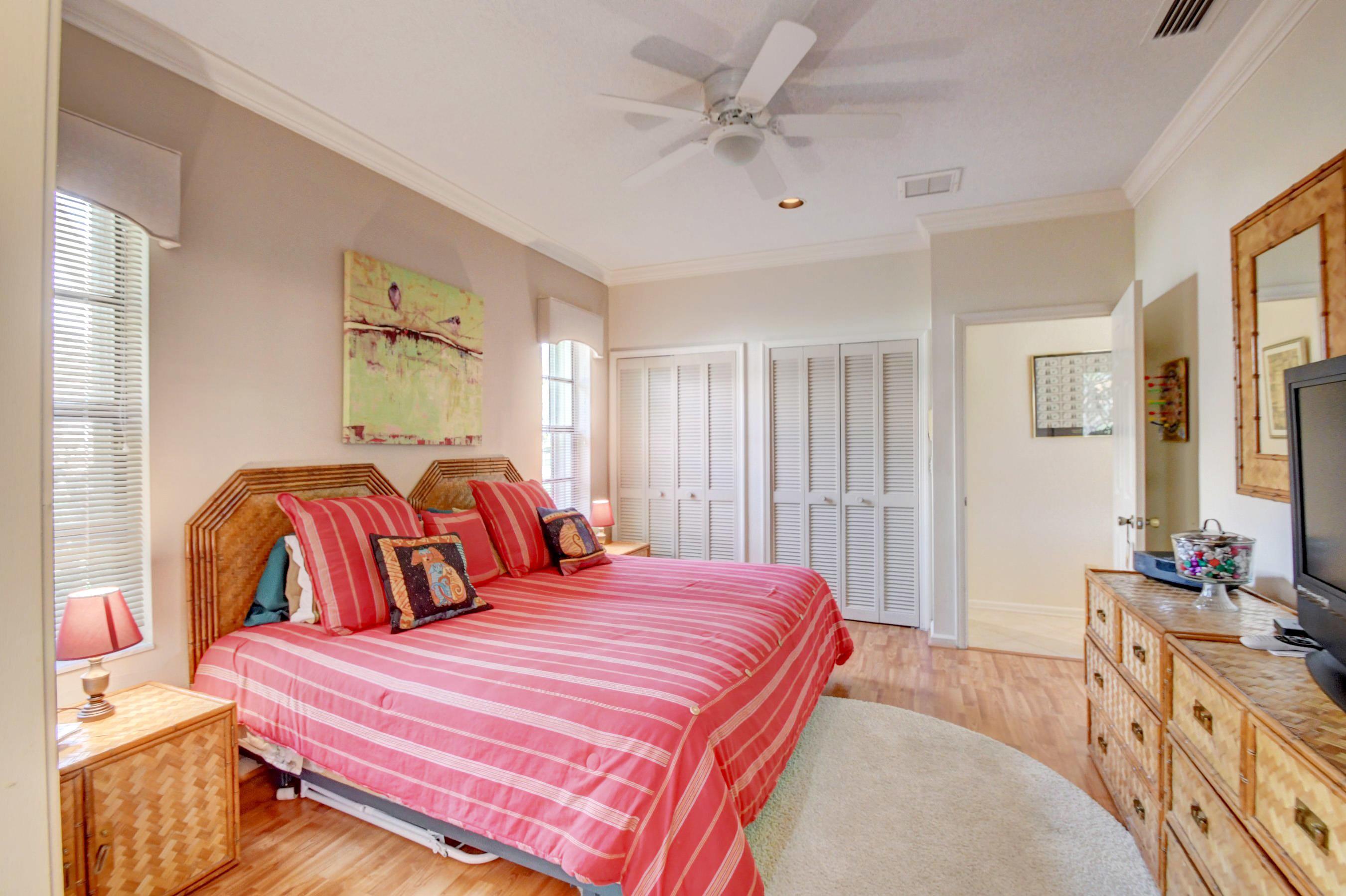 10723 Stonebridge Boulevard, Boca Raton, Florida 33498, 3 Bedrooms Bedrooms, ,3.1 BathroomsBathrooms,Single Family,For Sale,STONEBRIDGE,Stonebridge,RX-10412657