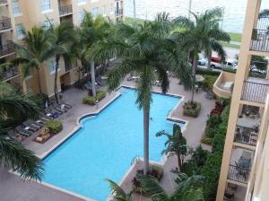 1801 N Flagler Drive, 108, West Palm Beach, FL 33407