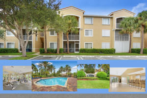 284 Village Boulevard, 9306, Tequesta, FL 33469