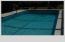 2360 SE Bordeaux Court, Port Saint Lucie, FL 34952