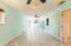 1930 Indian Road W, Lake Clarke Shores, FL 33406
