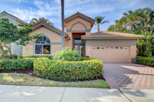 5451 NW 42nd Avenue, Boca Raton, FL 33496