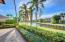 5451 NW 42nd Avenue, Boca Raton, FL 33496