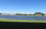 4182 Emerald Vista, Lake Worth, FL 33461
