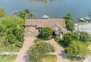 228 Country Club Drive, Tequesta, FL 33469