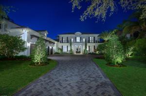 109 Schooner Lane, Jupiter, FL 33477
