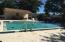 3402 Gardens East Drive, 8b, Palm Beach Gardens, FL 33410