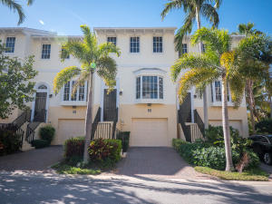 463 Juno Dunes Way, Juno Beach, FL 33408