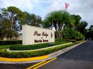 1935 SW Silver Pine Way, 117-B, Palm City, FL 34990