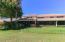 245 Old Meadow Way, Palm Beach Gardens, FL 33418