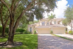 749 Cable Beach Lane, North Palm Beach, FL 33410
