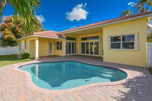 12657 Oak Run Court, Boynton Beach, FL 33436