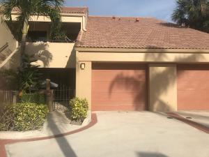 105 Waterview Drive, Palm Beach Gardens, FL 33418