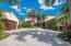 503 Bald Eagle Drive, Jupiter, FL 33477