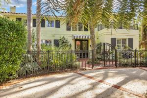 798 Aurelia Street, Boca Raton, FL 33486