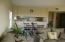200 Uno Lago Drive, 405, Juno Beach, FL 33408