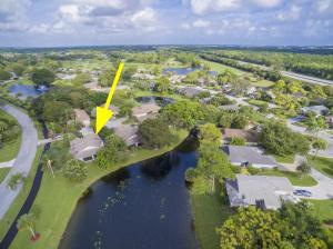 13120 Bonnette Drive, Palm Beach Gardens, FL 33418