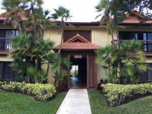 1111 Duncan Circle, 202, Palm Beach Gardens, FL 33418