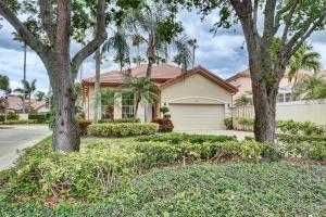 40 Pinnacle Cove, Palm Beach Gardens, FL 33418