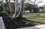 19009 SE Hillcrest Drive, Tequesta, FL 33469