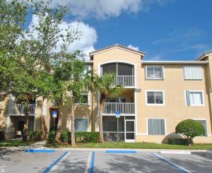 266 Village Boulevard, 6205, Tequesta, FL 33469