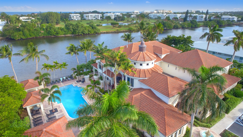 3308 Tuscany Way, Boynton Beach, Florida 33435, 3 Bedrooms Bedrooms, ,2 BathroomsBathrooms,Condo/Coop,For Sale,TUSCANY ON THE INTRACOSTAL,Tuscany,3,RX-10413162