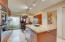 20611 Linksview Circle, Boca Raton, FL 33434
